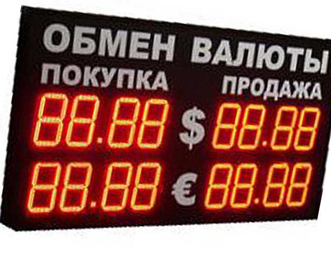 курсы валют в банках балаково